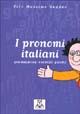 i_pronomi.jpg